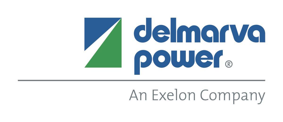 Delmarva logo