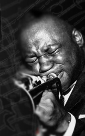 Clifford Brown Birthday Bash